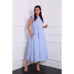 ANDREA FASHION AF-133 Платье