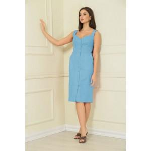 ANDREA FASHION AF-134-10 Платье
