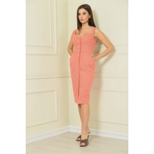 ANDREA FASHION AF-134-7 Платье