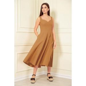 ANDREA FASHION AF-139 Платье