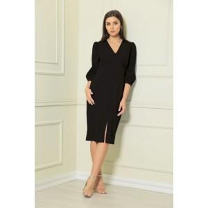 ANDREA FASHION AF-140-17 Платье
