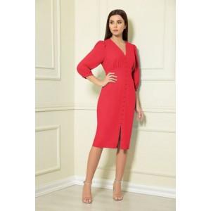 ANDREA FASHION AF-140-8 Платье