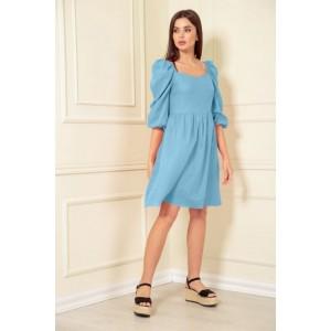 ANDREA FASHION AF-141-10 Платье