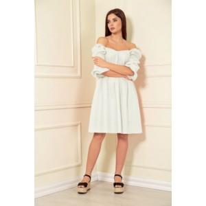 ANDREA FASHION AF-141-2 Платье