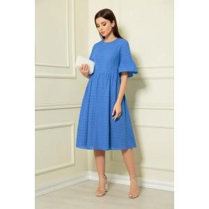 ANDREA FASHION AF-144-11 Платье