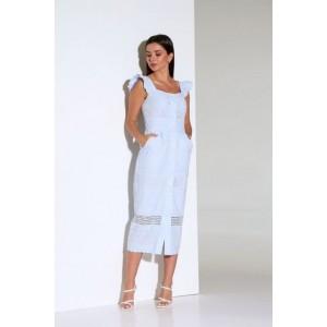 ANDREA FASHION AF-145-4 Платье