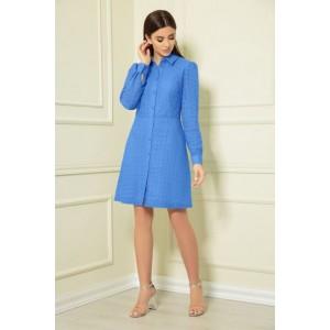 ANDREA FASHION AF-146-11 Платье