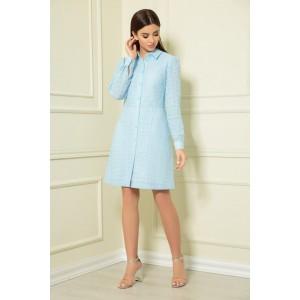 ANDREA FASHION AF-146-2 Платье