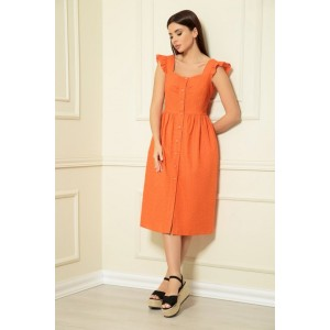 ANDREA FASHION AF-147-4 Платье