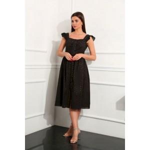 ANDREA FASHION AF-147-6 Платье