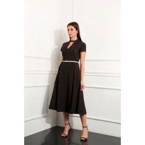 ANDREA FASHION AF-148-6 Платье