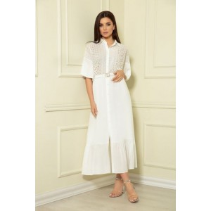ANDREA FASHION AF-151-5 Платье