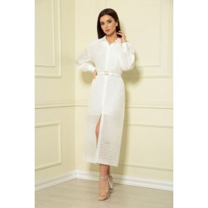ANDREA FASHION AF-152-5 Платье