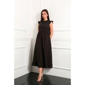 ANDREA FASHION AF-153-6 Платье
