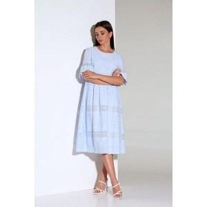 ANDREA FASHION AF-156 Платье