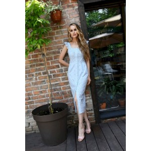 ANDREA FASHION AF-15 Платье
