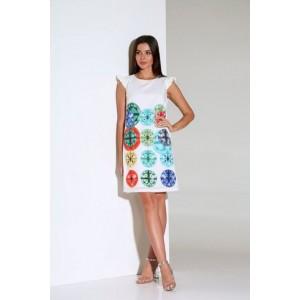 ANDREA FASHION AF-162 Платье