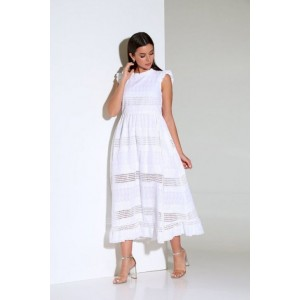 ANDREA FASHION AF-164 Платье