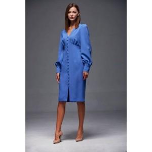 ANDREA FASHION AF-165 Платье
