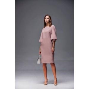 ANDREA FASHION AF-166 Платье