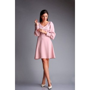 ANDREA FASHION AF-167 Платье
