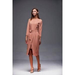 ANDREA FASHION AF-175 Платье
