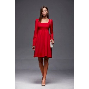 ANDREA FASHION AF-179 Платье
