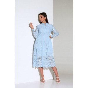 ANDREA FASHION AF-17 Платье