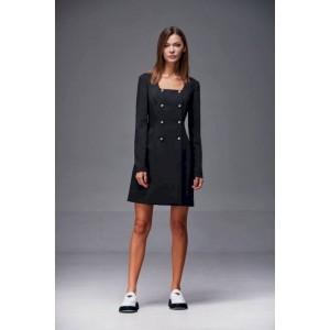 ANDREA FASHION AF-183 Платье
