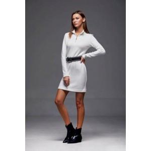 ANDREA FASHION AF-184 Платье