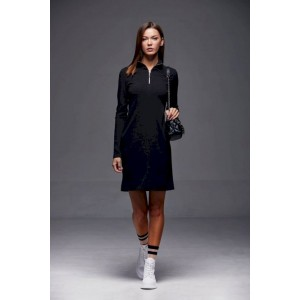 ANDREA FASHION AF-185 Платье