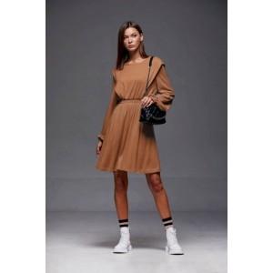 ANDREA FASHION AF-186 Платье