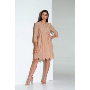 ANDREA FASHION AF-19 Платье