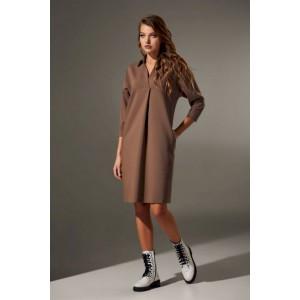 ANDREA FASHION AF-71 Платье