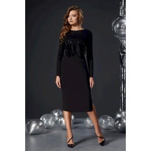 ANDREA FASHION AF-85 Платье