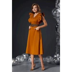 ANDREA FASHION AF-97 Платье