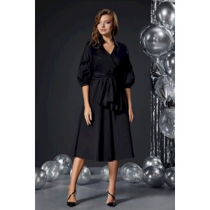 ANDREA FASHION AF-98 Платье