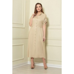 ANDREA STYLE 0360-1 Платье