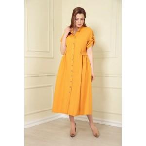 ANDREA STYLE 0360-4 Платье