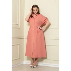 ANDREA STYLE 0360-7 Платье
