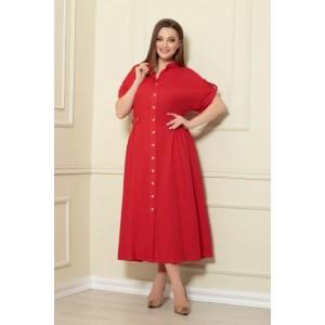 ANDREA STYLE 0360-8 Платье