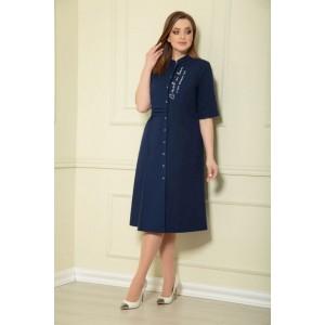 ANDREA STYLE 0361-12 Платье