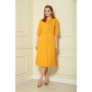 ANDREA STYLE 0361-4 Платье