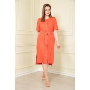 ANDREA STYLE 0362-6 Платье