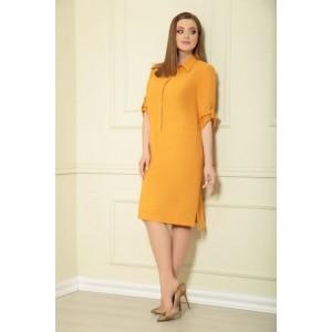 ANDREA STYLE 0363-4 Платье