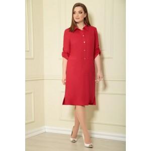 ANDREA STYLE 0363-8 Платье