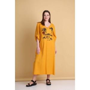 ANDREA STYLE 0364-4 Платье