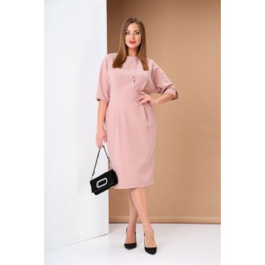 ANDREA STYLE 0383 Платье