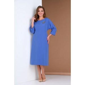ANDREA STYLE 0390 Платье