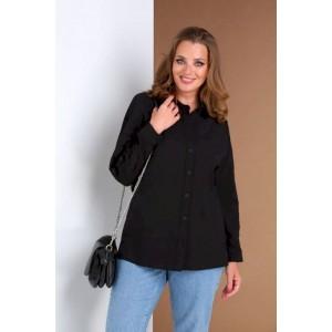 ANDREA STYLE 0403 Блуза